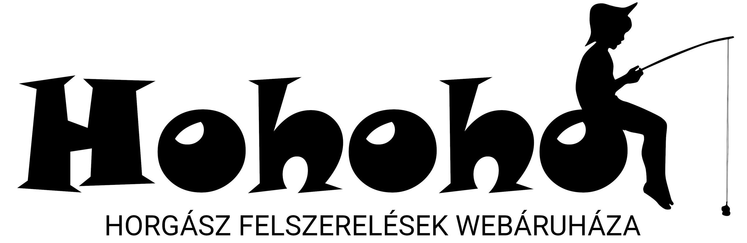 www.hohoho.hu